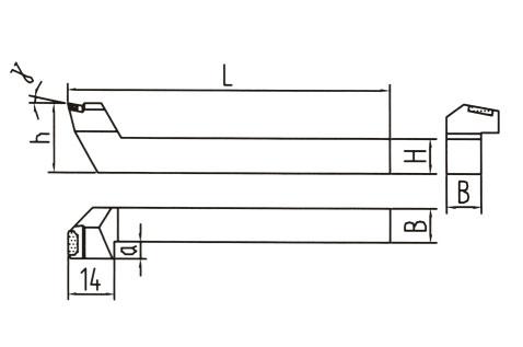 电路 电路图 电子 工程图 平面图 原理图 478_317